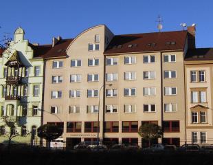 Finanční úřad pro Plzeňský kraj