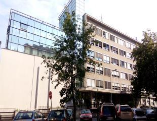 Finanční úřad pro Karlovarský kraj
