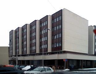 Finanční úřad pro Královéhradecký kraj